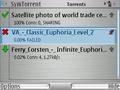 SymTorrent.png