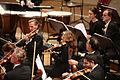 Symphonieorchester Volksoper Wien (17164369345).jpg
