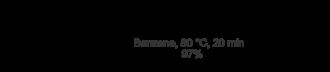 N-tert-Butylbenzenesulfinimidoyl chloride - N-tert-Butylbenzenesulfinimidoyl chloride can be synthesized from phenyl thioacetate and N-tert-butyl-N,N-dichloroamine in benzene.