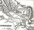 Syrakus.jpg