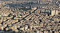 Syria, Panorama of Damascus at sunset.jpg