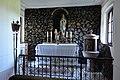 Szent Miklós Római Katolikus Plébánia Interior 07.jpg