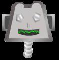 Tête de robot.png