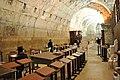 Túnel del Muro de las Lamentaciones - 2.JPG