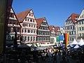 Tübingen in September 2007 03.jpg