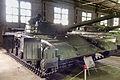 T-64A in the Kubinka Museum.jpg