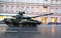 T-90 (3).jpg