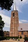 foto van R.K. Kerk van St. Willibrord