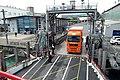 T00 158 Friedrichshafen Hafen, Fährbrücke.jpg