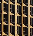 T185 facade.jpg