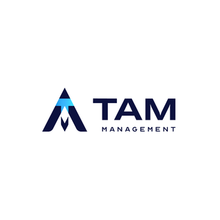 TAM Management