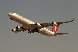 Turkish Airlines, cs.wikipedia.org