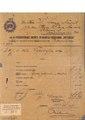 TDKGM 01.066 Koleksi dari Perpustakaan Museum Tamansiswa Dewantara Kirti Griya.pdf