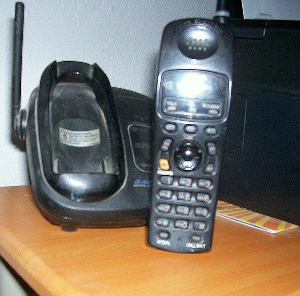 Archivo:TELEFONO.jpg