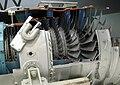TF30 Side Cut Compressor.jpeg