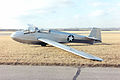 TG-3A USAF Museum.jpg