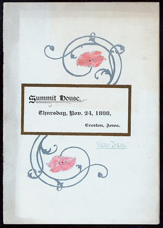 File Thanksgiving Day Dinner Held By Summit House At Creston Iowa Hotel Complimentary To Commercial Traveling Men Nypl Hades 271353 467513 Jpg