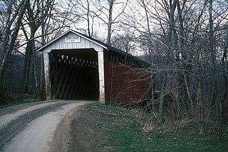 Armstrong Township, Indiana County, Pennsylvania Township in Pennsylvania, United States