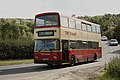 TM Travel 1119, East Lancs Body Scania N113.jpg