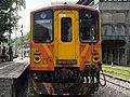 TRA DRC1026 at Jingtong Station 20190914.jpg