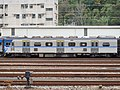 TRA EMC578 at Shulin Marshalling Yard 20200207.jpg