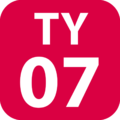 TY-07 station number.png