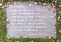 Taalroute Schiermonnikoog Vredenhof.jpg