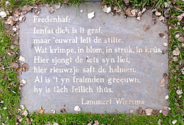 Lammert Wiersma - Wikipedia