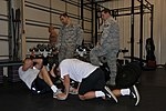 Tactical Air Control Party - One Level Program 131112-Z-PM441-941.jpg