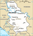 Tagged Central Serbia Kosmet.PNG