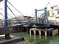 Tai O steel bridge 3.jpg