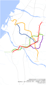 Taichung Metro Planning.png