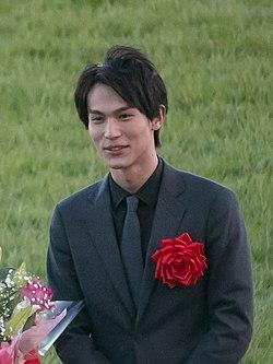 中川大志 (俳優)の画像 p1_2