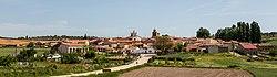 Tajueco, Soria, España, 2017-05-26, DD 47.jpg