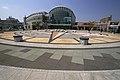Takamatsu st00s3872.jpg