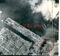 Takao bombing 3.jpg