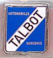 Talbot Suresnes (6416827569) (cropped).jpg
