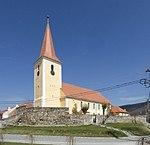 Talmesch, evangelische Kirche, 5.jpeg