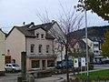 Talstrasse, Irrel - geo.hlipp.de - 14710.jpg