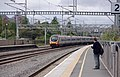 Tamworth railway station MMB 38 390XXX.jpg
