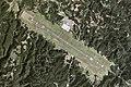 Tanegashima Airport Aerial photograph.2012.jpg