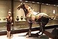 Tang Sancai Horse & Groom.jpg
