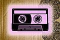 TapeDECKPINK (3920158061).jpg