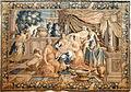 Tapisserie d'Aubusson-Naissance de Marie.jpg