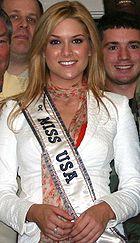 Miss Kentucky Usa Wikipedia Add a bio, trivia, and more. wikipedia