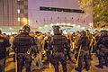 Target Center Riot Cops (15836286836).jpg