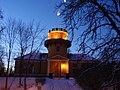 Tartu observatory 21-11-2008.JPG