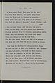 Taschenbuch von der Donau 1824 073.jpg