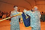 Task Force Eagle officially heads home DVIDS104790.jpg