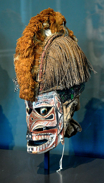 File:Tatnaua-Maske Museum Rietberg RME 402.jpg